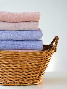 laundry services Pretoria