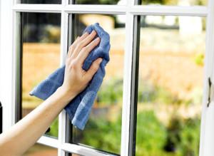 Window Cleaning in Pretoria
